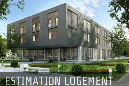 Estimation Appartement Gratuite Immediate